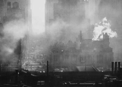 10-10-21_Feininger-Hommage-1920x800