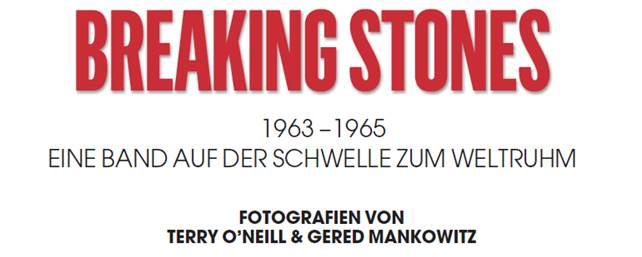 http://galeriehoffman.com/wp-content/uploads/2015/04/Breaking-Stones-2016-Emons-Verlag.jpg