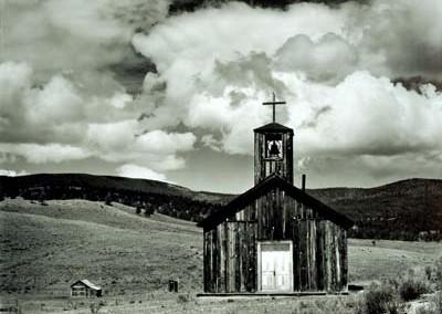 EW_E-Town_New_Mexico_1933jpg