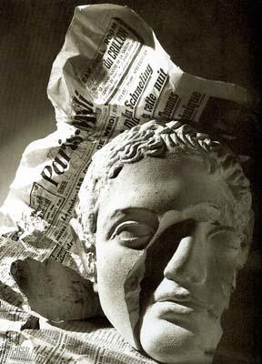 Knock-out_Paris_1937