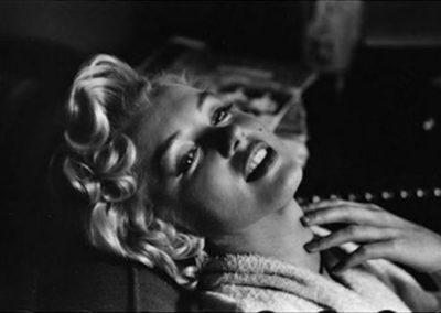 Elliott Erwitt, Marilyn Monroe, ©Elliott Erwitt / Magnum Photos