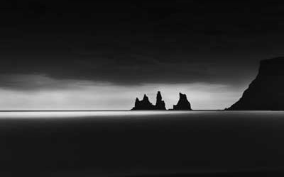 bosso-cliff-sentinell-2012-Iceland