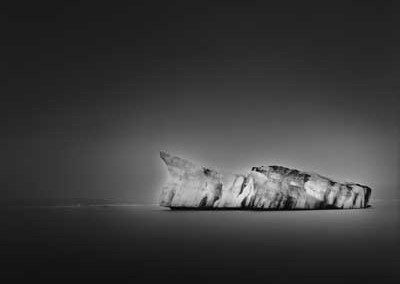 bosso-ice-island-2012_iceland