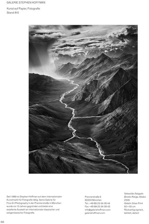MUNICH-HIGHLIGHTS-Galerie-Stephen-Hoffman-Messekatalog-Seite-66