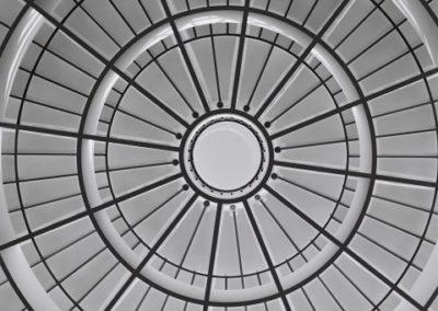 Jan-Oliver Wenzel, Modern Munich II_2004