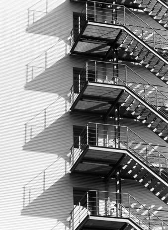 Jan-Oliver Wenzel, Jan-Oliver Wenzel, Modern Munich II_2004