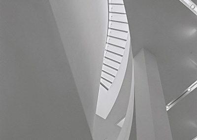 Jan-Oliver Wenzel, Modern Munich VI_2005