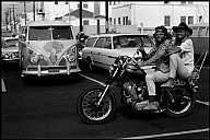 Dennis Stock, PAR107486 - california trip, 1968