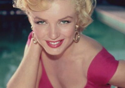 willoughby_marilyn monroe