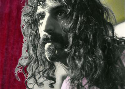 Giacomo Incorvaia,Frank_Zappa