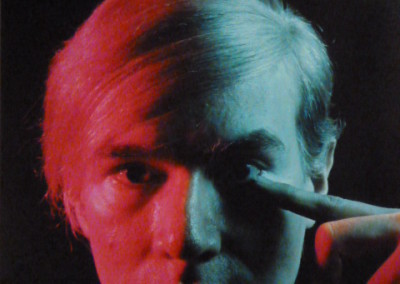 GSH-Philippe-Halsman-Andy-Warhol