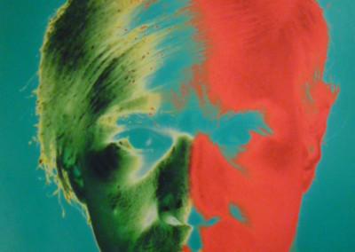 GSH-Philippe-Halsman-Warhol 3