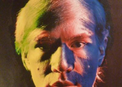 GSH-Philippe-Halsman-Warhol 4