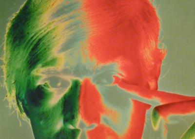 GSH-Philippe-Halsman-Warhol