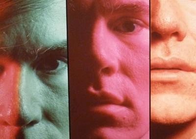 GSH-Philippe-Halsman_Warhol 3mal
