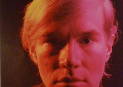 GSH-Philippe-Halsman_Warhol_rot
