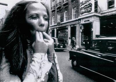 GSH-Portfolio-Bokelberg - Penelope Tree 1968