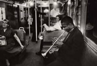 GSH-Portfolio-Claxton-Donald Byrd 1959