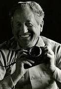 Peter Stackpole (1930 San Francisco, California - 1997 Novato, California)