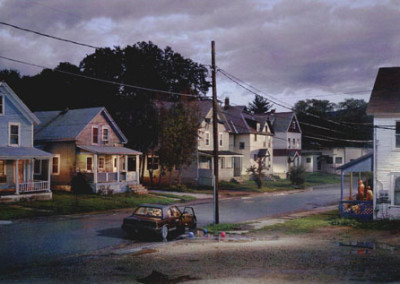 GSH-Portfolio-Crewdson-Gregory- Beneath the roses - untitled plate 70
