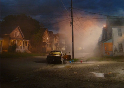 GSH-Portfolio-Crewdson-Gregory-Production Still_crewdson