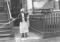 Helen Levitt 19 - GSH