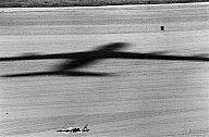 Dennis Stock, PAR71880 - Playa del Rey, LA, CA, 1968
