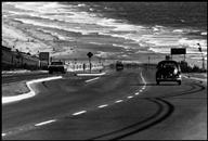 Dennis Stock, PAR71887 - San Diego coastline, CA, 1968