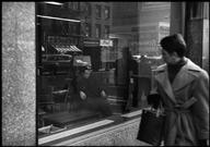 Dennis Stock, PAR73657 - James Dean, 1955