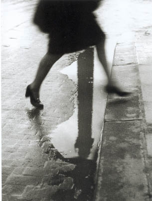 Willy Ronis 2