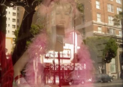 """Window Girls""-ES_WG_33-Galerie Stephen Hoffman"