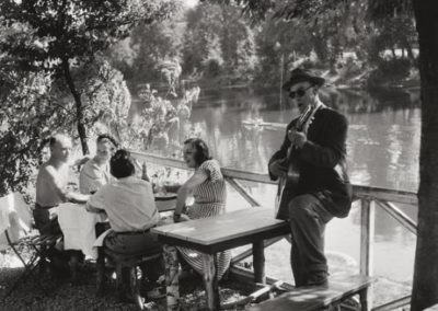 Willy Ronis photo5