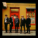 Terry O'Neill, The Rolling Stones, Tinpan Alley, Galerie Stephen Hoffman - Munich (germany)
