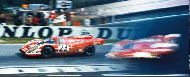 W-Eisele-Mit dem Austria Porsche zum Sieg