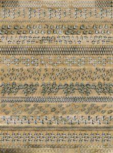 Holger Eckstein, Airfield, Galerie Stephen Hoffman